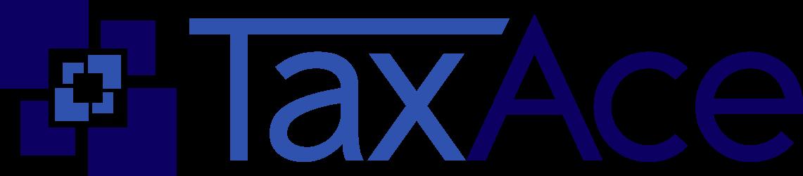 Tax Ace